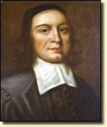 JohnFlavel